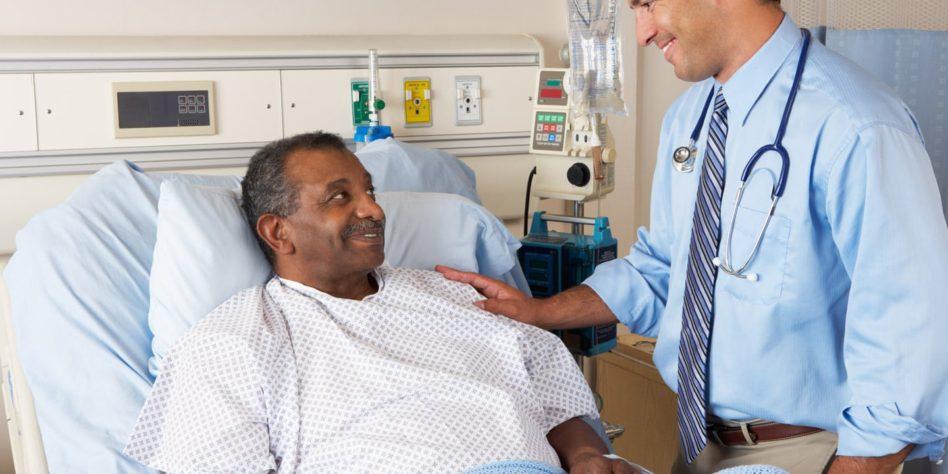 doctors-care