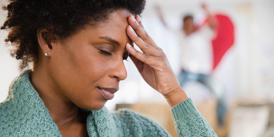1140-how-lower-caregiver-stress.imgcache.revf4805ab286ee3280b4ac4efef8fe6589