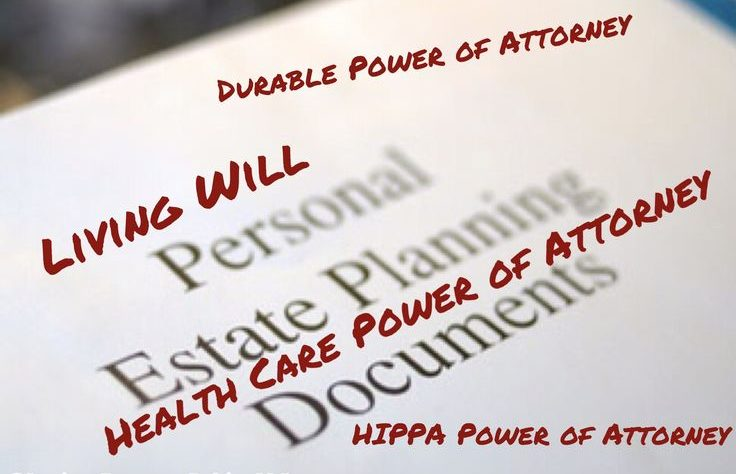 power-of-attorney-etc-image